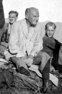 Otto Weis (1932)