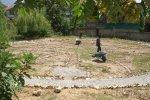 Luigj Gurakuqi School Tirana 2006 (Albania)